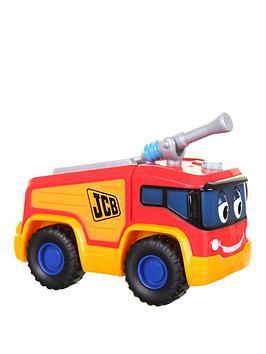 jcb-my-1st-jcb-talkie-frankie-firetruck