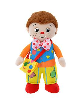 mr-tumble-mr-tumble-with-lights-and-sounds
