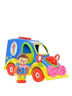 mr-tumble-mr-tumblersquos-fun-sounds-musical-car