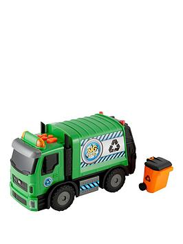 early-learning-centre-big-city-recycle-truck