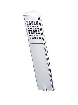 triton-ella-1-position-shower-head-chrome