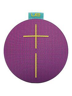 ultimate-ears-ue-roll-2-wireless-bluetooth-speaker-with-free-floatie-sugarplum
