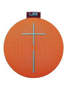 ultimate-ears-ue-roll-2-wireless-bluetooth-speaker-with-free-floatie-habanero