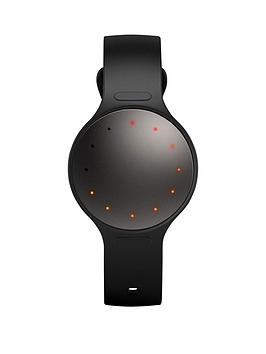 misfit-shine-2-carbon-black