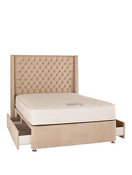 very-boutique-from-airsprung-audrey-1000-pocket-memory-divan-with-headboard-and-storage-options