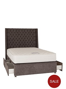 luxe-collection-from-airsprung-hayworth-1000-pocket-memory-divan-bed-with-headboard-and-storage-options