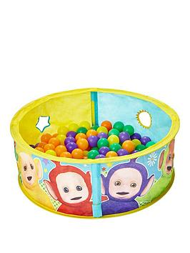 teletubbies-ball-pit