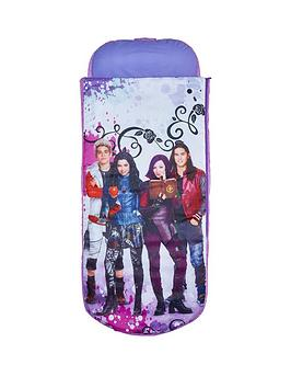 disney-descendants-descendants-junior-readybed