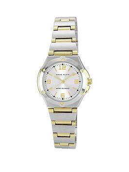 anne-klein-anne-klein-silver-tone-dial-two-tone-bracelet-ladies-watch