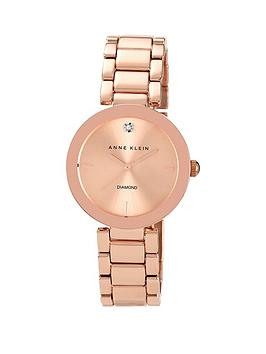 anne-klein-anne-klein-rose-tone-dial-rose-tone-bracelet-ladies-watch