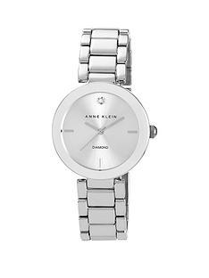 anne-klein-anne-klein-silver-tone-dial-stainless-steel-bracelet-ladies-watch