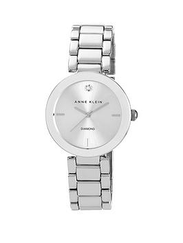 anne-klein-anne-klein-silver-tone-dial-stainless-steel-bracelet-ladies-watch