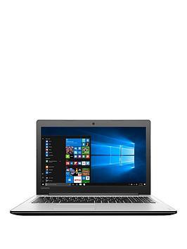 lenovo-ideapad-310-intelreg-coretrade-i5-processor-8gb-ram-1tb-hard-drive-156-inch-laptop-with-optional-microsoft-office-365-white