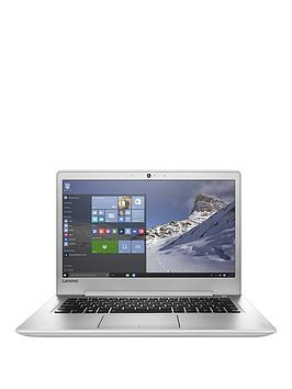 lenovo-ideapad-510s-intelreg-coretrade-i5-processor-8gb-ram-128gb-ssd-14-inch-full-hd-laptop-with-optional-microsoft-office-365-white