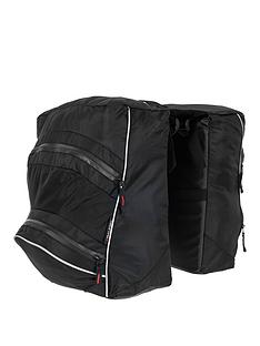 raleigh-double-pannier-black
