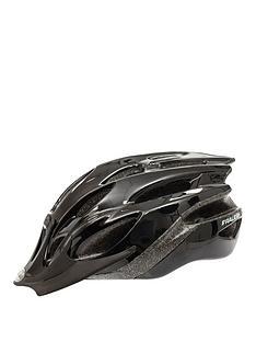 raleigh-mission-evo-cycle-helmet-black