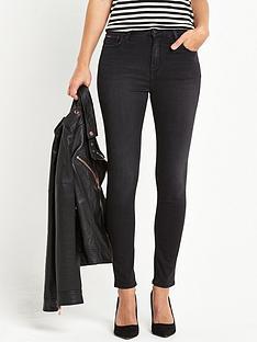 hilfiger-denim-high-rise-78-skinny-jean-worn-black-stretch
