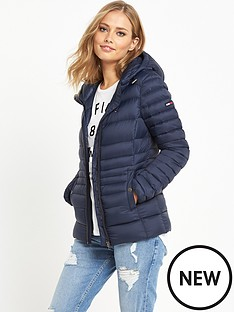hilfiger-denim-padded-jacket-navy