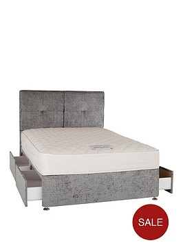 very-boutique-from-airsprung-dita-1000-pocket-memory-divan-bed-with-headboard-and-optional-storage
