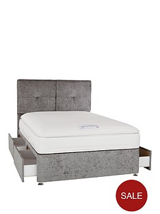 very-boutique-from-airsprung-ditanbsp1000-pocket-pillowtopnbspdivan-with-headboard-and-optional-storage