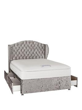 very-boutique-from-airsprung-marilyn-1000-pocket-pillow-top-divan-with-headboard-and-storage-options