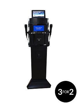 easy-karaoke-professional-pedastal-karaoke-machine-eks-808c