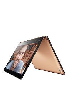 lenovo-yoga-900-intel-core-i5-processor-8gb-ram-256gb-ssd-storage-133-inch-4k-ultra-hd-touchscreen-laptop-tablet-hybrid
