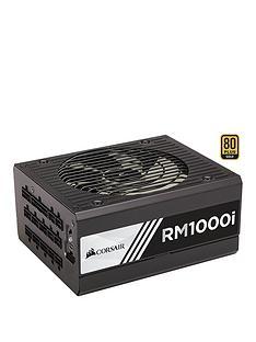 corsair-rm1000i-80-gold-modular-psu-power-supply
