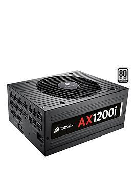 corsair-ax1200i-80-platinum-modular-psu