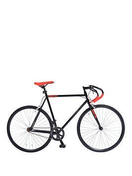 muddyfox-roadster-mens-road-bike-60cm-frame