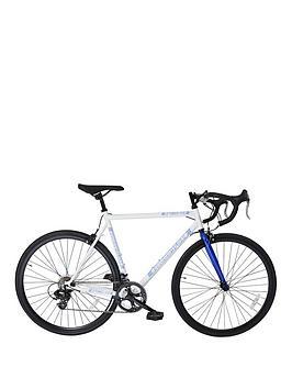 muddyfox-road14-mens-road-bike-56cm-frame