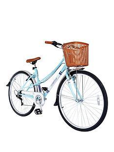 universal-chic-ladies-hybrid-bike-18-inch-frame