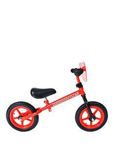 muddypaws-balance-bike-12-inchnbspwheel