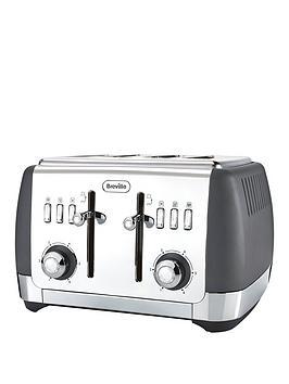 breville-strata-grey-4-slice-toaster