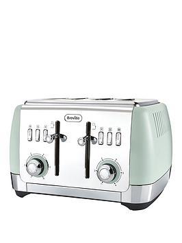 breville-vtt768-strata-4-slice-toaster--nbspgreennbsp
