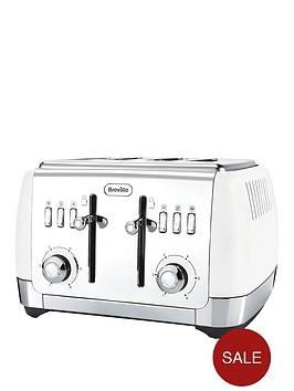 breville-strata-white-4-slice-toaster