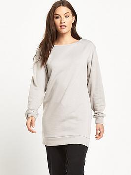 nocozo-luxe-lounge-longline-sweater