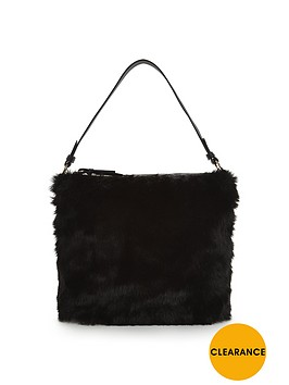 v-by-very-slouchy-faux-fur-shoulder-bag