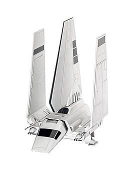 star-wars-star-wars-rogue-one-easykit-imperial-shuttle
