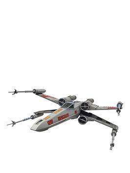 star-wars-fine-molds-x-wing-fighter