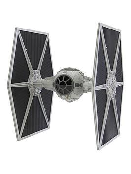 star-wars-fine-molds-tie-fighter