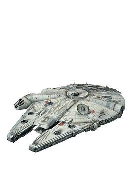 fine-molds-millenium-falcon