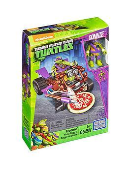 megabloks-mega-bloks-teenage-muntant-ninja-turtles-racers-assortment