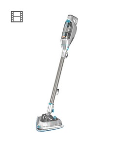 vax-s84-w7-p-steam-fresh-power-plus-steam-cleaner-grey