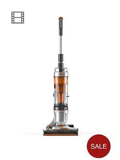 vax-u85-as-be-air-stretch-upright-vacuum-cleaner