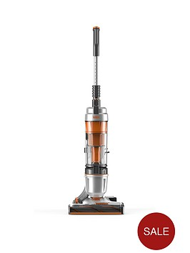 vax-u85-as-be-air-stretch-upright-vacuum-cleaner