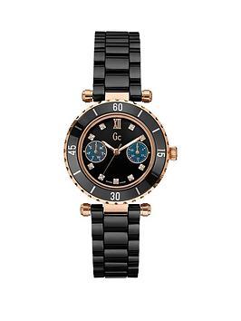 guess-gc-diver-bracelet-ladies-watch
