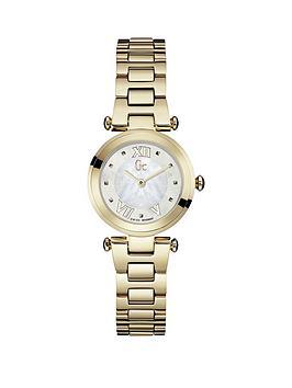 guess-gc-lady-chic-bracelet-ladies-watch
