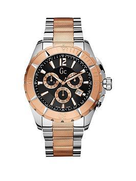 guess-gc-sport-class-xxlnbspmens-bracelet-watch