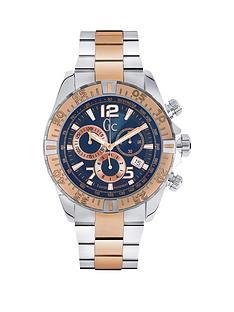 guess-gc-sport-race-bracelet-mens-watch